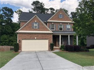 Photo of 360 Lockwood Place, Alpharetta, GA 30004 (MLS # 6569979)