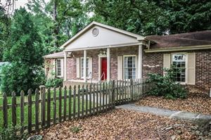 Photo of 215 JAYNE ELLEN Way, Alpharetta, GA 30009 (MLS # 6571980)