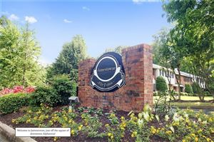 Photo of 1125 Jamestowne Trail, Alpharetta, GA 30009 (MLS # 6588980)