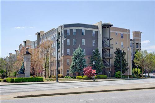 Photo of 390 17th Street NW #5028, Atlanta, GA 30363 (MLS # 6865980)