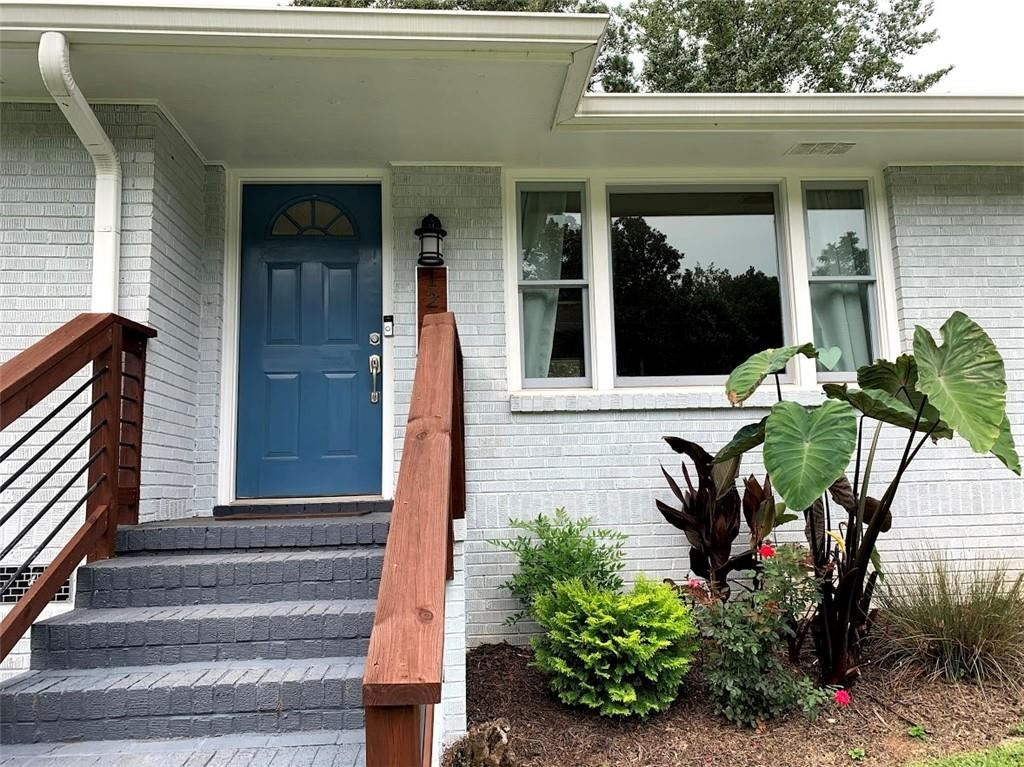Photo of 1292 Elmhurst Circle SE, Atlanta, GA 30316 (MLS # 6780981)