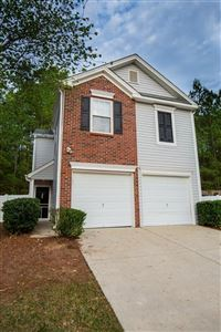 Photo of 182 Oak Grove Place, Acworth, GA 30102 (MLS # 6537982)