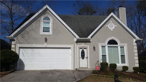 Photo of 4435 Clipper Bay Road, Duluth, GA 30096 (MLS # 6667982)
