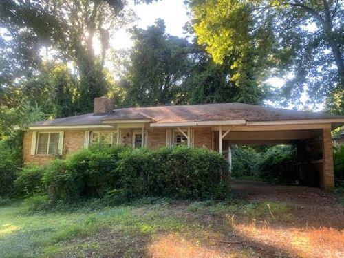 Photo of 1388 NELMS Drive, Decatur, GA 30033 (MLS # 6825982)