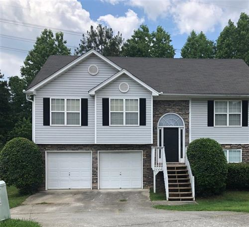 Photo of 3212 KEENLY IVES Court NE, Buford, GA 30519 (MLS # 6733984)
