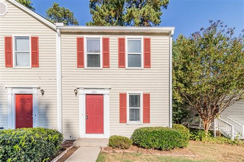 Photo of 3371 Spring Harbour Drive, Atlanta, GA 30340 (MLS # 6836984)