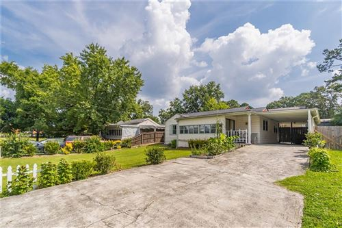 Photo of 5989 Oak Road, Doraville, GA 30340 (MLS # 6931984)