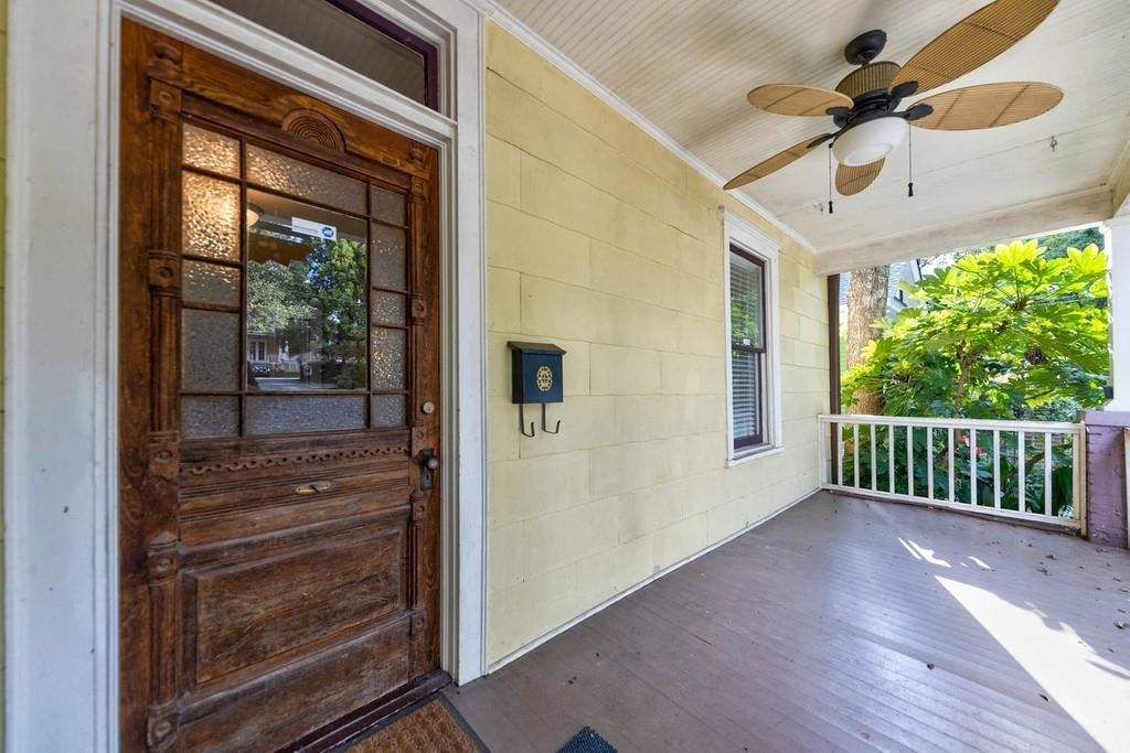 Photo of 329 Orleans Street SE, Atlanta, GA 30312 (MLS # 6791984)