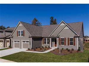 Photo of 136 Iron Oak Drive, Peachtree City, GA 30269 (MLS # 6643985)