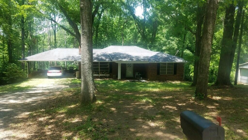 3223 Lakeland Road, Gainesville, GA 30501 - MLS#: 6885985