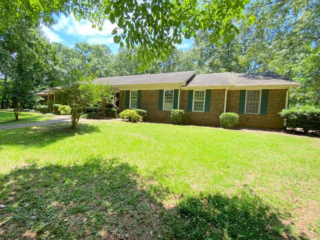 2283 Miller Chapel Road SE, Conyers, GA 30094 - MLS#: 6732986