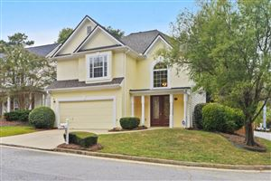 Photo of 2496 Rosecrest Place NE, Atlanta, GA 30345 (MLS # 6629987)