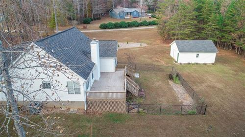 Photo of 171 Gold Ridge Road, Dahlonega, GA 30533 (MLS # 6636987)