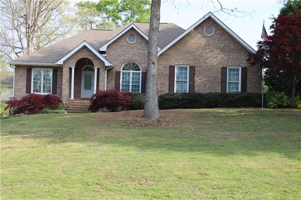 251 Clarkdell Drive, Stockbridge, GA 30281 - MLS#: 6869989