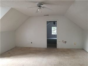 Tiny photo for 6648 Swift Creek Road, Lithonia, GA 30058 (MLS # 6502990)
