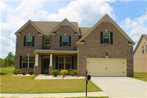 Photo of 3248 Alhambra Circle, Hampton, GA 30228 (MLS # 6538990)