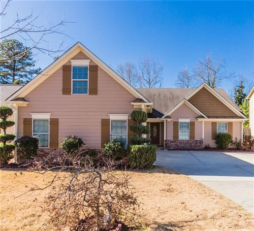 Photo of 2380 Line Drive, Lawrenceville, GA 30043 (MLS # 6653990)