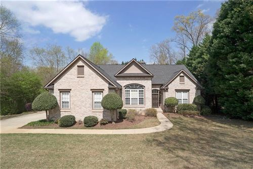 Photo of 360 Ruby Forest Parkway, Suwanee, GA 30024 (MLS # 6703990)