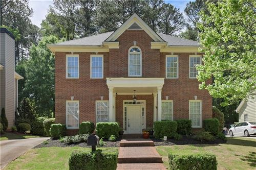 Photo for 479 Wilfawn Way, Avondale Estates, GA 30002 (MLS # 6734990)