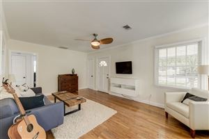 Tiny photo for 1123 S CANDLER Street, Decatur, GA 30030 (MLS # 6518991)