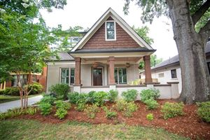 Photo of 1227 OAKVIEW Road, Decatur, GA 30030 (MLS # 6584991)