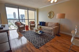 Photo of 1280 W Peachtree Street #2504, Atlanta, GA 30309 (MLS # 6612991)
