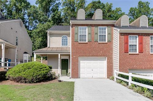 Photo of 324 Parkview Manor Drive, Tucker, GA 30084 (MLS # 6935991)