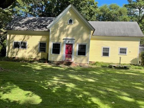 Main image for 3187 Henderson Mill Road, Chamblee,GA30341. Photo 1 of 37