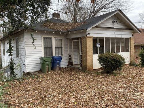 Photo of 675 LEXINGTON Avenue SW, Atlanta, GA 30310 (MLS # 6684992)
