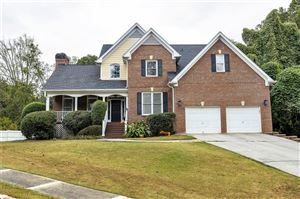 Photo of 100 Old Alabama Place, Roswell, GA 30076 (MLS # 6627993)