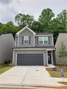 Photo of 84 Laurel Drive E, Dawsonville, GA 30534 (MLS # 6634993)
