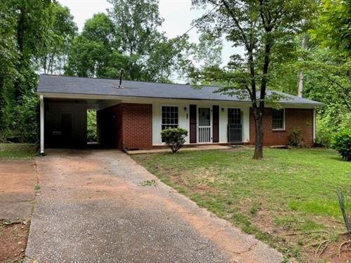 Photo of 772 Sterling Road, Marietta, GA 30066 (MLS # 6881993)