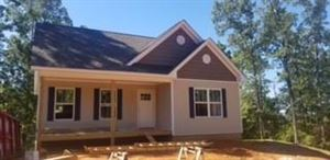 Photo of 154 Camp Drive, Dahlonega, GA 30533 (MLS # 6600994)