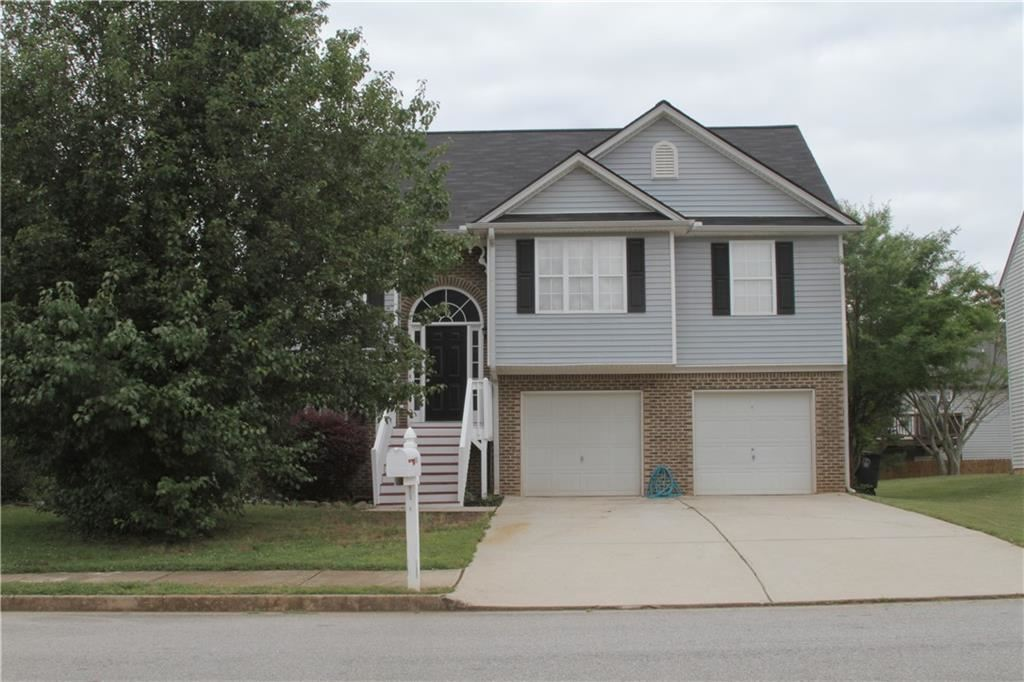 6609 Killington Court, Douglasville, GA 30134 - MLS#: 6747994