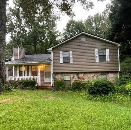 1465 ROCK SPRINGS Road, Buford, GA 30519 - MLS#: 6926994