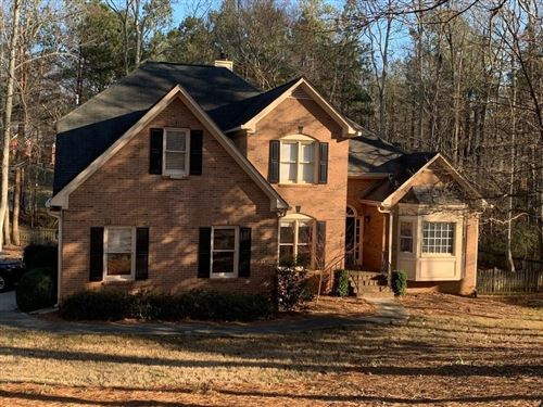 Photo of 1786 Brittany Chase NW, Kennesaw, GA 30152 (MLS # 6676995)