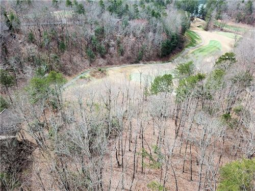 Tiny photo for 2784 Summit Drive, Big Canoe, GA 30143 (MLS # 6514996)