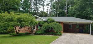 Photo of 1783 Hudson Woods Trail, Decatur, GA 30033 (MLS # 6568996)
