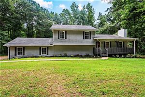 Photo of 2321 Anderson Mill Road, Austell, GA 30106 (MLS # 6588996)