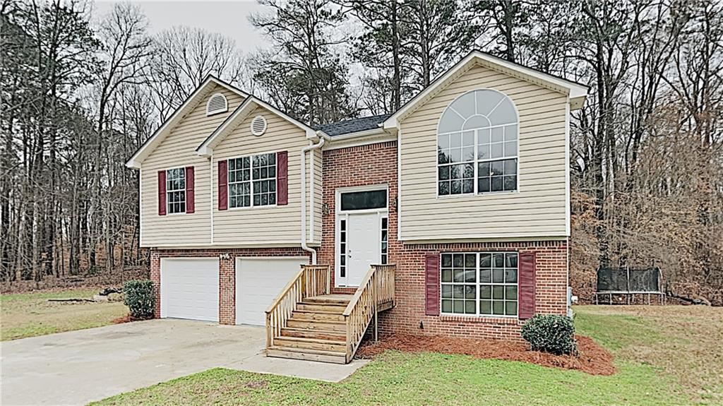 2170 Ramblewood Circle, Decatur, GA 30035 - #: 6682996