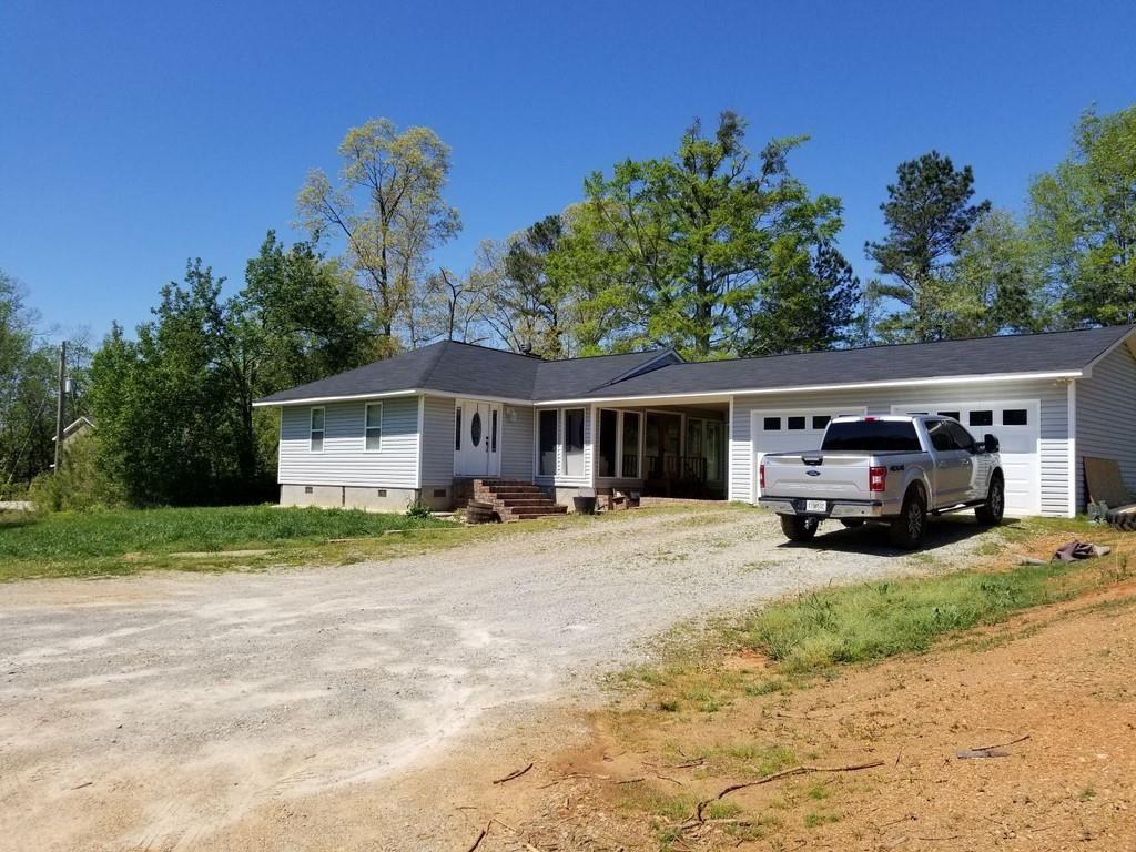 Photo of 2999 Beards Road #Georgia, Buford, GA 30518 (MLS # 6867996)