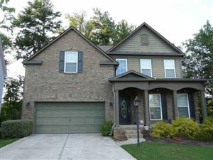 Photo of 6714 Mimosa Circle, Tucker, GA 30084 (MLS # 6547997)