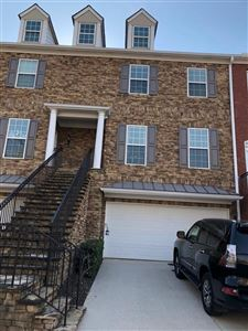 Photo of 11130 Skyway Drive, Duluth, GA 30097 (MLS # 6532998)