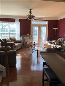 Tiny photo for 11130 Skyway Drive, Duluth, GA 30097 (MLS # 6532998)