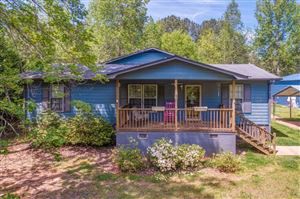 Photo of 3497 CORINTH Road, Newnan, GA 30263 (MLS # 6538998)