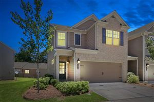 Main image for 7075 ELMWOOD RIDGE Court #38, Atlanta, GA  30340. Photo 1 of 28