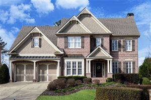 Photo of 6960 Wakehurst Place, Cumming, GA 30040 (MLS # 6574998)