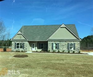 Photo of 1381 Virgil Moon Road, Loganville, GA 30052 (MLS # 6608999)