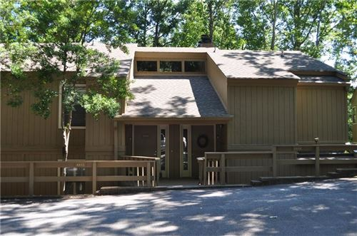 Photo of 135 Chestnut Rise Trail #441 D, Jasper, GA 30143 (MLS # 6731999)