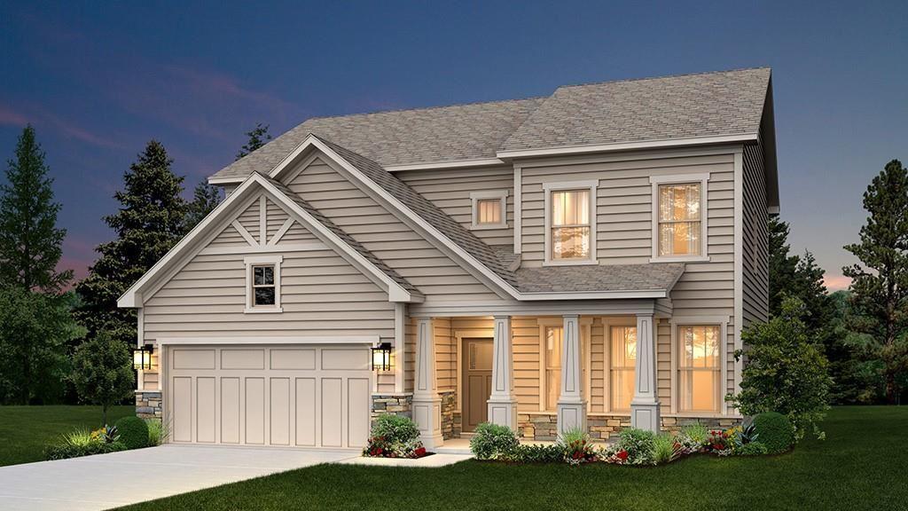 4135 Manor Overlook Drive, Cumming, GA 30028 - MLS#: 6717999